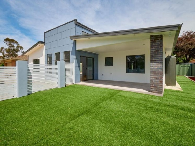 New House for Sale in Canberra