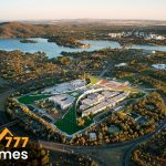 777 Homes - 5 Best Reasons Why Canberra Is Better Investment Hub