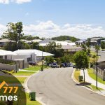 Top 5 Suburbs for rental growth in Canberra - 777 Homes